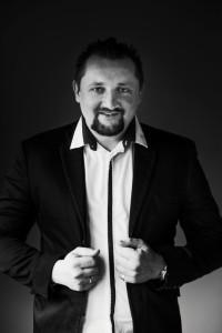 Tomasz Łuczak Good Step Trener Coach Szkolenia Relacje Motywacje - mała wersja